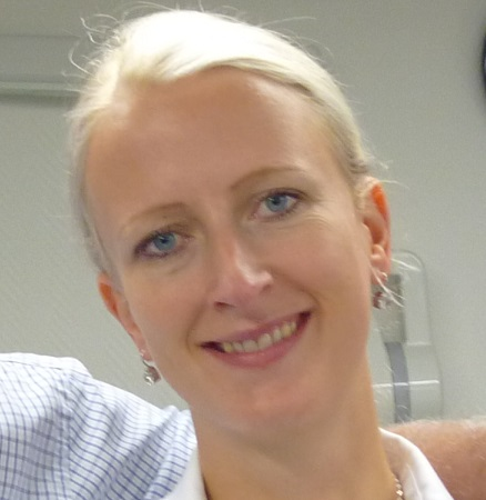 Jana Buysse