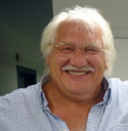 Robert Toklowicz