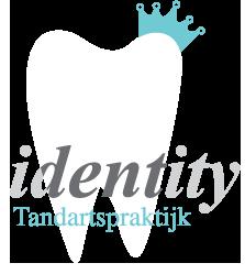Tandartsenpraktijk Identity