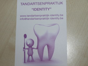 Tandartsenpraktijk Identity Maasmechelen