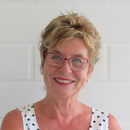 Marleen van Os