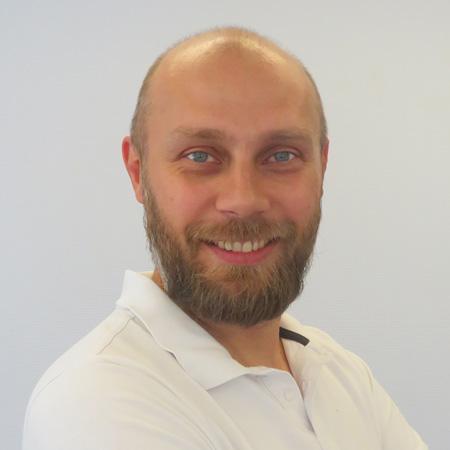 Thomas Blaszczuk